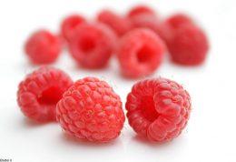 این میوه صاف کننده خون است