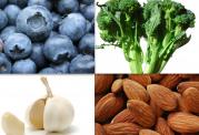 سیستم ایمنی قوی مساوی با بدنی سالم