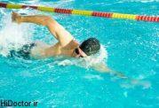استقامت عضلانی کوتاه مدت
