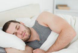 خوابیدن با داروهای خواب آور ممنوع!