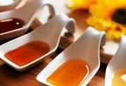 علت تنوع رنگ عسل ها چیست