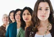10 ویژگی زنانه ای که مردها ازآن متنفرند