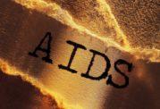 آیا با تغذیه صحیح ایدز قابل پیشگیری است؟