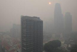 چطوری  میتوانیم به کاهش آلودگی محیط زیست کمک کنیم