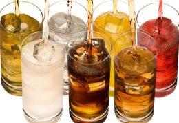 خطرناکترین یخ ها برای سلامتی ؛ یخهای رستورانها هستند