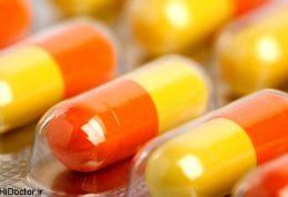 وقتی عفونتها با آنتی بیوتیک درمان نشوند