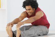 برای عضله سازی سریعتر این 7 روش را به یاد داشته باشید