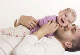 آیا آقایان مبتلا به آزواسپرمی می توانند بچه دار شوند؟