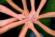 روابط دوستانه و صمیمی منشا ژنتیکی دارد