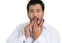 پس از خوردن نوشیدنیها یا میوههای ترش چرا مسواک نمی زنند