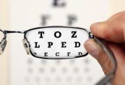 نکات ساده ولی مهم در ارتباط با افراد عینکی