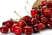 کشنده ترین دانه میوه تابستانی را بشناسید