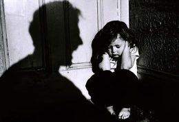 بروز افسردگی در سنین کم را اینگونه تشخیص دهید