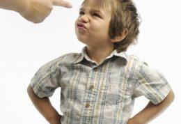 آموزش دروغ به کودک حتی مصلحتی ممنوع!