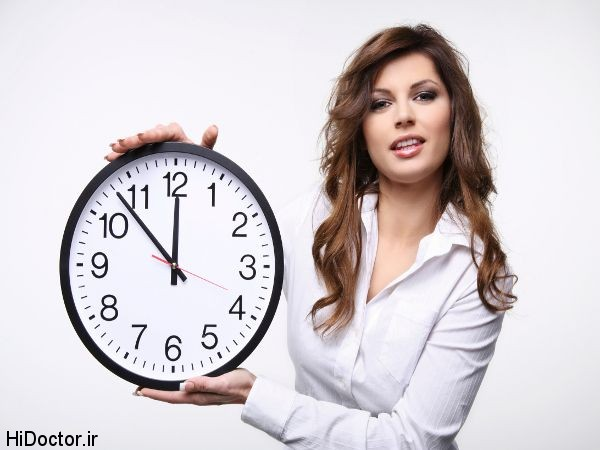 برای رشد حداکثری عضلات مصرف مکملها  را زمانبندی کنید