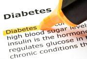 درمان استاندارد دیابت چه فوایدی دارد