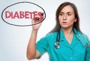 بهبود کنترل دیابت با گاسترکتومی لوله ای