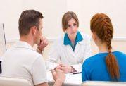 نشانگان تخمدان پلی کیستیک (PCOS) چیست؟