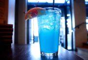 نوشیدنی معجزه آسا برای کاهش حساسیتهای فصلی