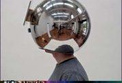 ابداع کلاه خودی برای بیماری های روانی و روحی