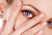 آموزش نکاتی ساده برای سلامت چشم