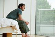 ضعف گردش خون را چگونه درمان کنیم