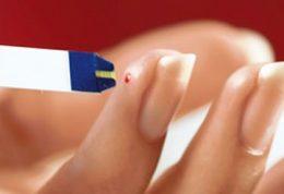 تاثیرگذارترین ویتامین بر دیابت را بشناسید