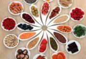 برای درمان بیماریهای کبدی از گیاه خارمریم کمک بگیرید
