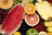 خواص دارویی نهفته در این میوه های درمانگر را بدانید