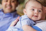 کچلی در بچه ها و شیوه های درمانی آن