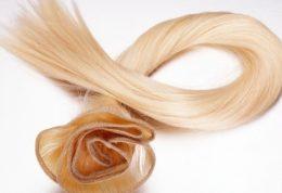 اکلیل کوهی درخشان کننده موهای کدر