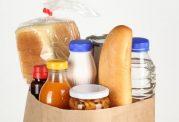 بر ساعت بیولوژیک بدن غذاها چه تاثیری دارند
