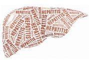 مبارزه با هپاتیت ویروسی در روز جهانی هپاتیت