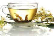 راز و رمز چای های لاغری!