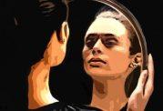 چرا زنان ایرانی با توهم خود زشت پنداری مواجهند