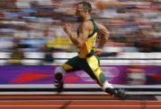 برنامه نیرو و سرعت با مدل برنامه دوندگان دو سرعت