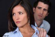 علل ایجاد روابط فرازناشویی را بیشتر بررسی کنیم