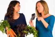 این سبزی ها را برای کاهش سریع وزن از یاد نبرید