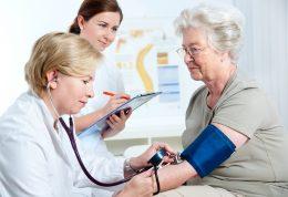 ایجاد سرطان در بانوان با کلسترول بالا
