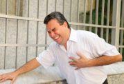 جراحی قلب و عارضه های ناگوار دراز مدت آن در اشخاص دیابتی