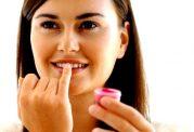 برای درمان خشکی لب این راهکارها را بخوانید