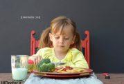 به کودکان چگونه آداب مهمانی رفتن را یاد بدهیم