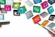 ناهنجاریهایی که امواج موبایل به بار می آورند