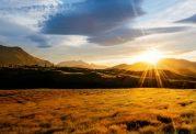 معجزات نور صبحدم در کنترل وزن