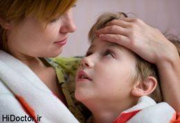طلائی ترین روش ها برای بروز اعتماد به نفس و باور در کودک
