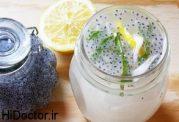 برای کاهش تشنگی در ماه رمضان این نوشیدنی های سنتی بسیار عالی است