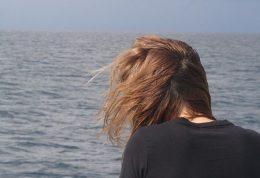 اسیدی و بازی موهایتان چه اندازه است؟ آیا  مهم هست ؟