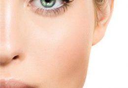 آزمایشی خانگی و آسان جهت تشخیص انواع پوست