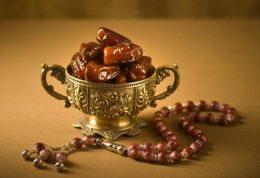 در ماه رمضان چگونه پر انرژی شویم