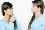 شناسایی مشکل ترین اختلالات روانی